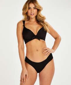 Galibi rio bikinibukse I AM Danielle, Svart