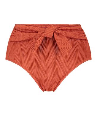 Galibi høy bikinibukse I AM Danielle, Oransje