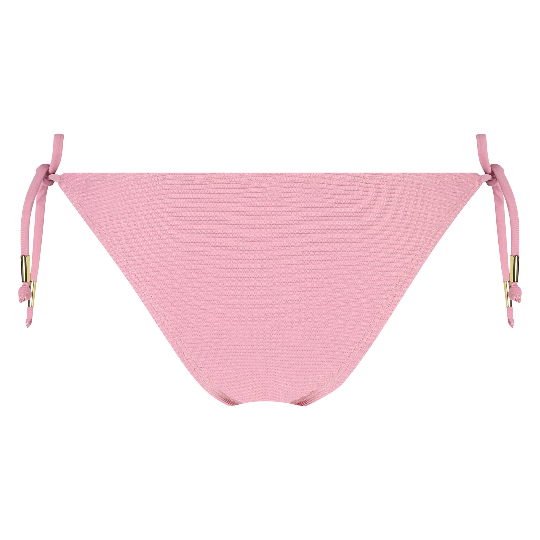 Deserts Springs tanga bikiniunderdel, Rosa, main