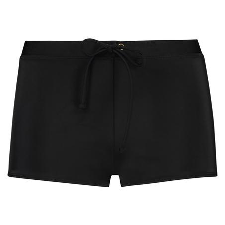 Basic bikinibokser, Svart