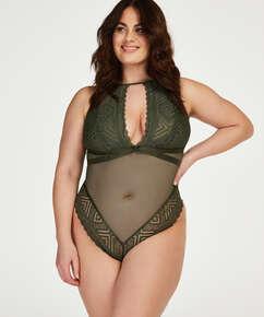 Jerrine body I AM Danielle, Grønn