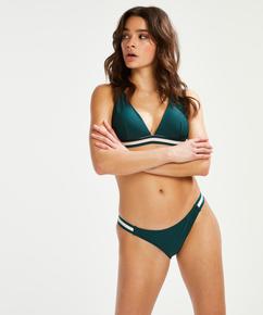 Pinewood Rio bikinitruse, Grønn