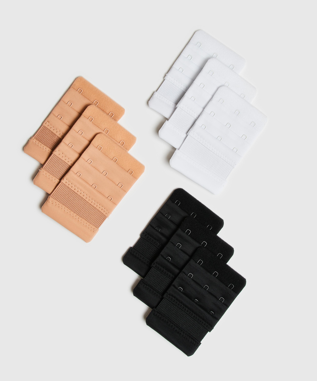 BH-utvider 3 kroker, Hvit, main